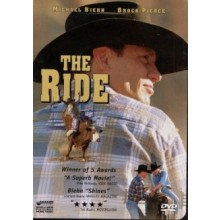 DVD EL RODEO