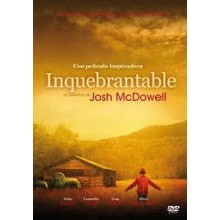 DVD INQUEBRANTABLE