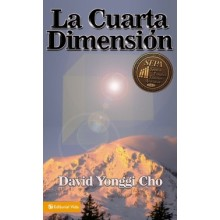 CUARTA DIMENSION
