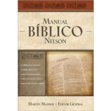 MANUAL BIBLICO NELSON (TD)