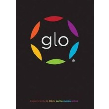 BIBLIA GLO CD ROM MULTIMEDIA