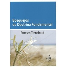 BOSQUEJOS DE DOCTRINA FUNDAMENTAL