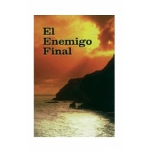 ENEMIGO FINAL FOLLETO