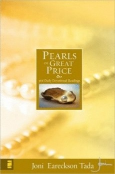 PEARLS OF GREAT PRINCE