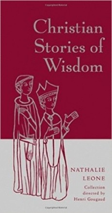 CHRISTIAN STORIES OF WISDOM