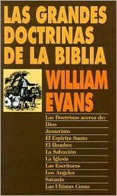 GRANDES DOCTRINAS DE LA BIBLIA