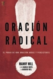 ORACIÓN RADICAL