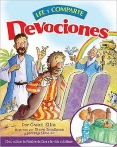 DEVOCIONES LEE Y COMPARTE (TD)